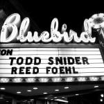 01 Todd Snider Bluebird-1