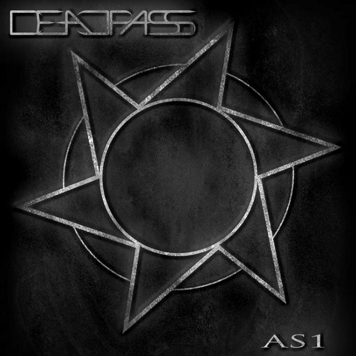 02_CD_Deadpass