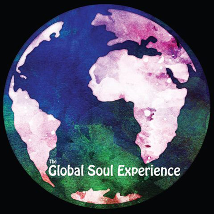03_CD_Global Soul Experience