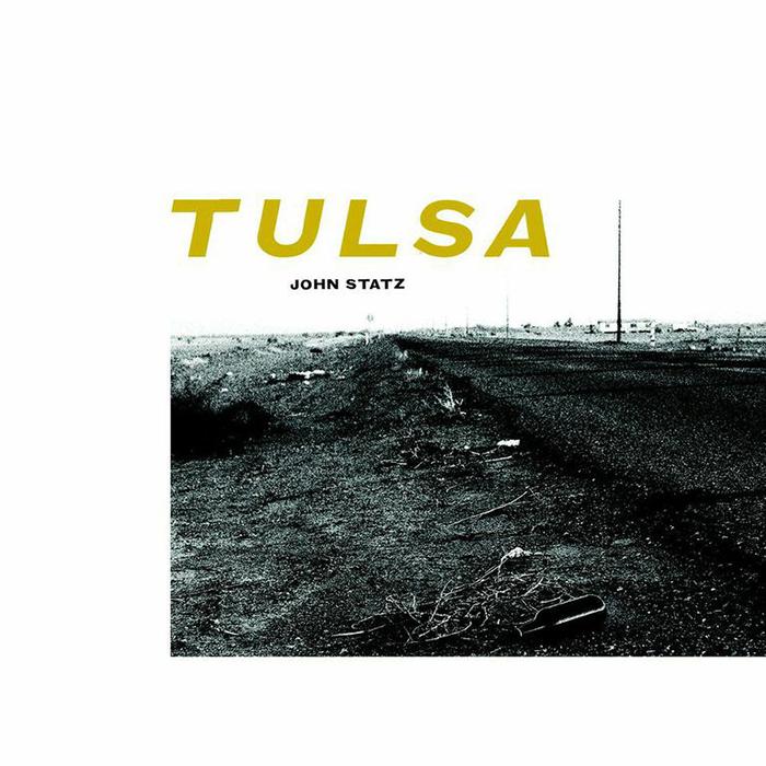 06_CD_John Statz Tulsa