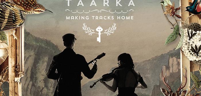 08_CD_Taarka
