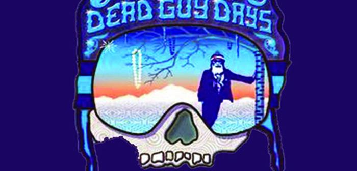 09_Frozen Dead Guy Days