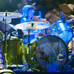 Sleater Kinney Ogden Denver 2-12-15-31
