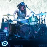 Sleater Kinney Ogden Denver 2-12-15-4