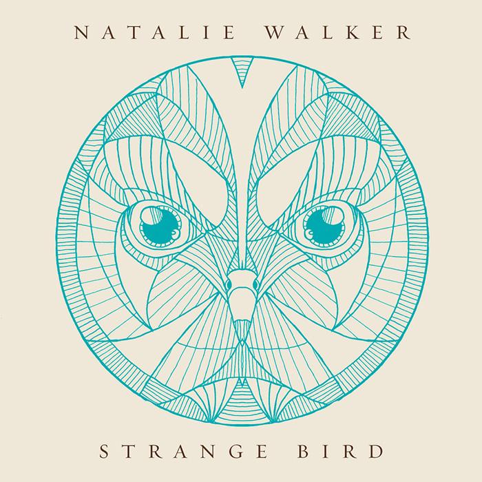 03_CD_Natalie Walker