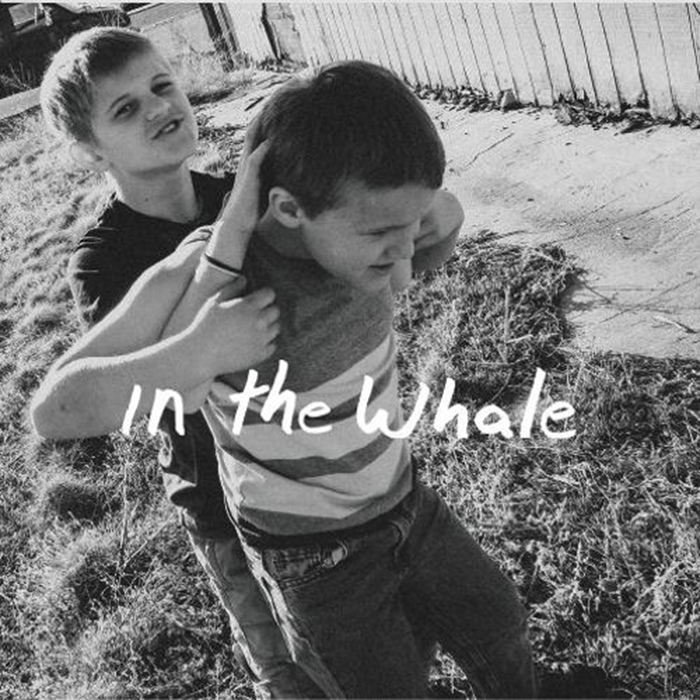 08_CD_In The Whale