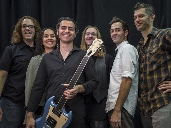 11_Zappa Plays Zappa