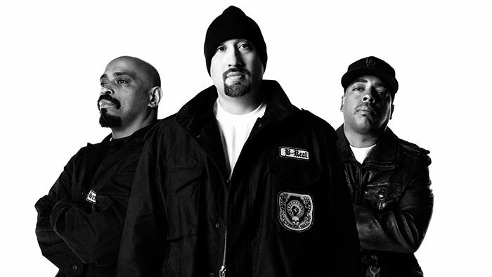 13_Cypress Hill
