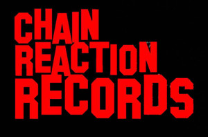Chain Reaction Records