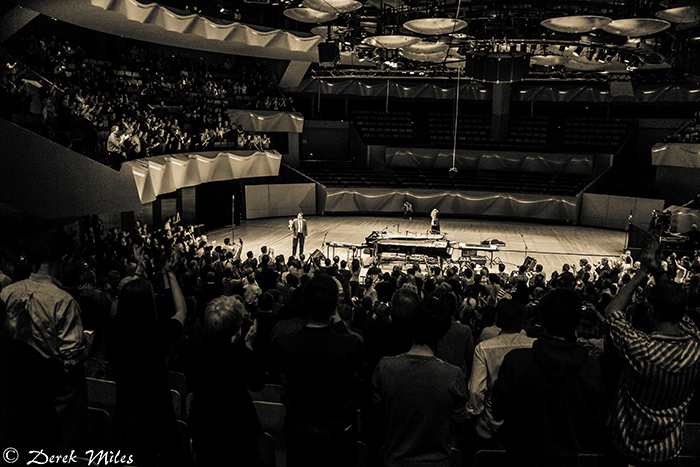 Colorado Symphony beats money woes and contentious …