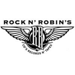 Rock N Robins