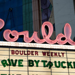 01 DBT - Boulder - 4-19-15-1