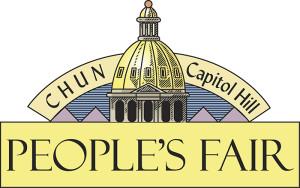 CHUN People's Fair