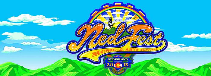 NedFest