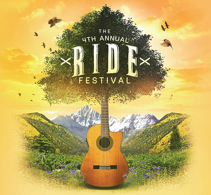 Ride_2015_Poster1.eps