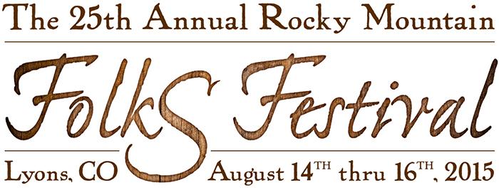 RockyMtnFolksFestival-2015Logo