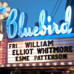 01 William Elliot Whitmore Bluebird-1