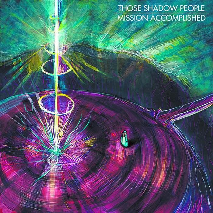 01_CD_Those Shadow People