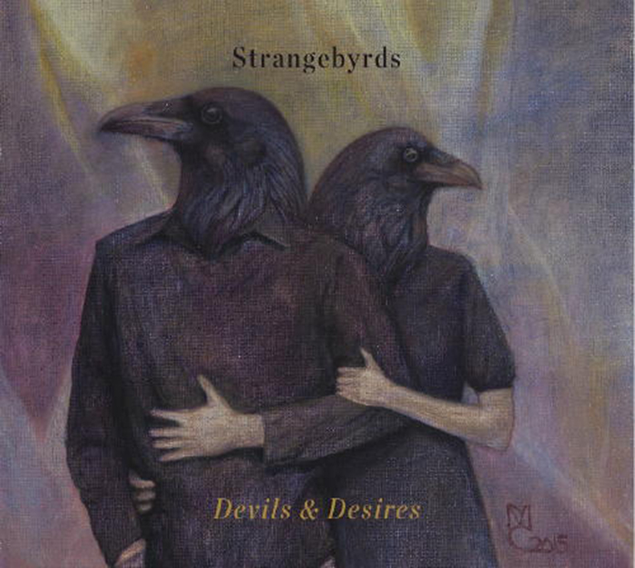02_CD_Strangebyrds