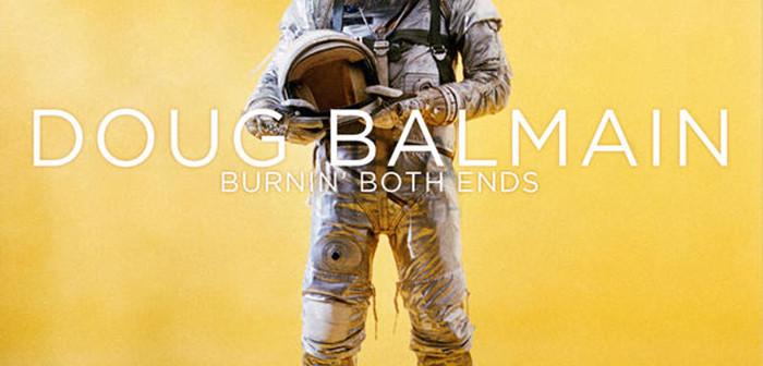 06_CD_Doug Balmain