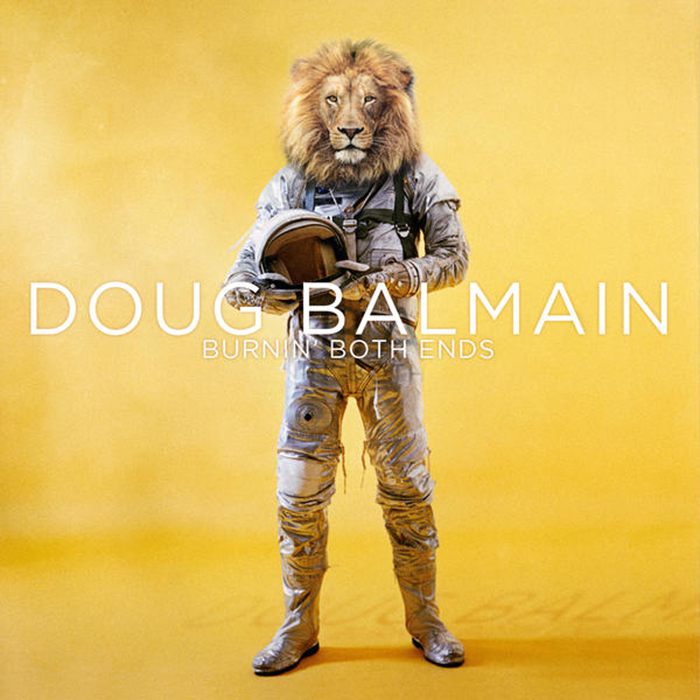 06_CD_Doug Balmain