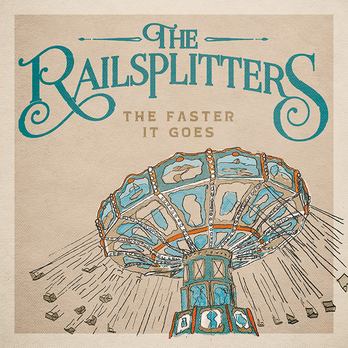 07_CD_The Railsplitters