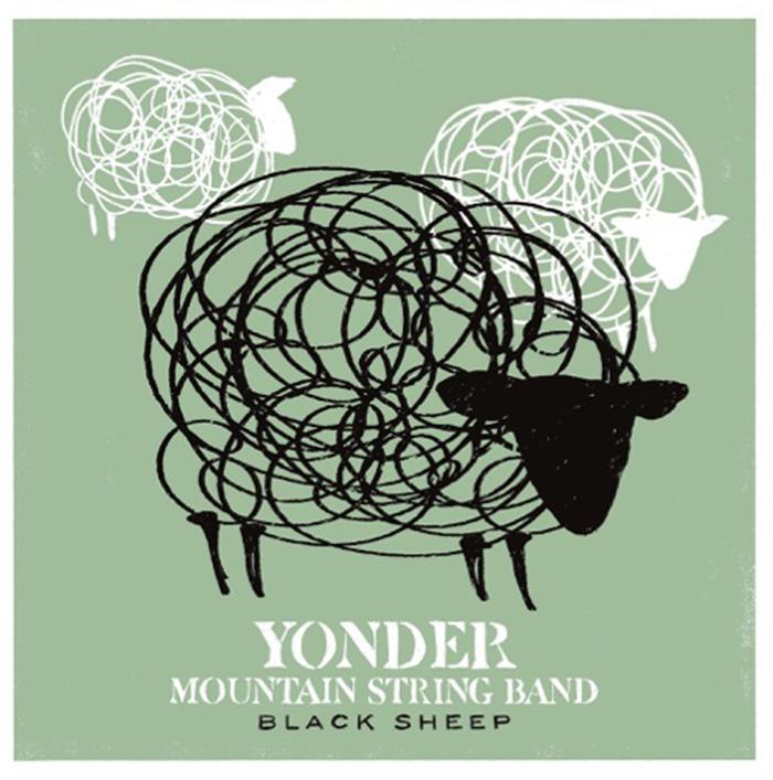 08_CD_Yonder Mountain String Band