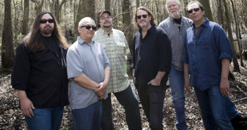 16_Widespread Panic