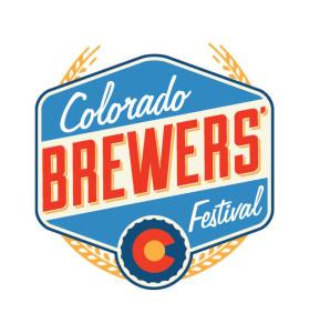 Colorado Brewers Fest