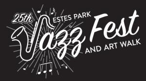 Estes Park Jazz Fest