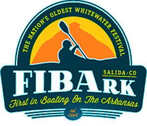 Fibark-orange-eddyline