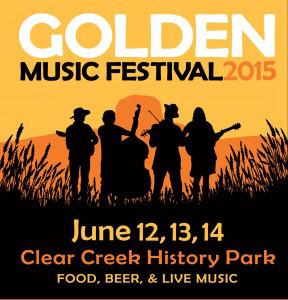 Golden Music Fest