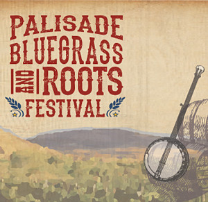 Palisade Bluegrass