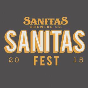 Sanitas Beer Fest