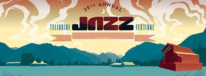 Telluride Jazz 2