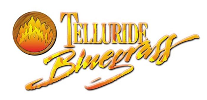 telluride-logo-flame