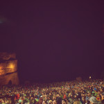 the decemberists-spoon-red rocks-5-27-152274