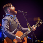 the decemberists-spoon-red rocks-5-27-152279