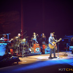 the decemberists-spoon-red rocks-5-27-152280