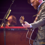 the decemberists-spoon-red rocks-5-27-152288