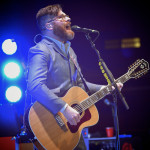 the decemberists-spoon-red rocks-5-27-152289
