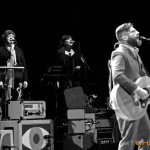 the decemberists-spoon-red rocks-5-27-152292
