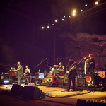 the decemberists-spoon-red rocks-5-27-152293