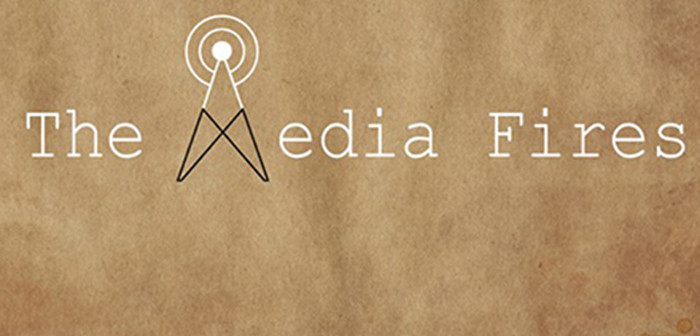 01_CD_Media Fires