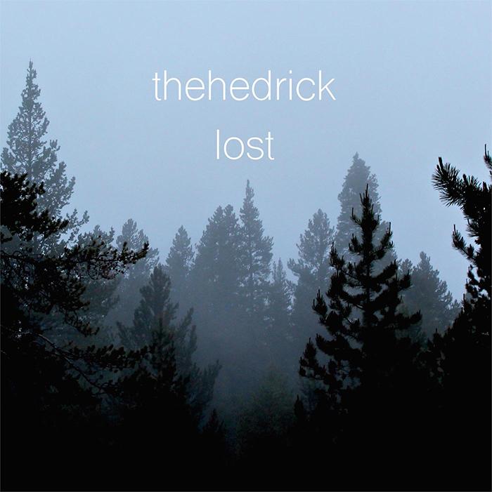 05_CD_thehedrick