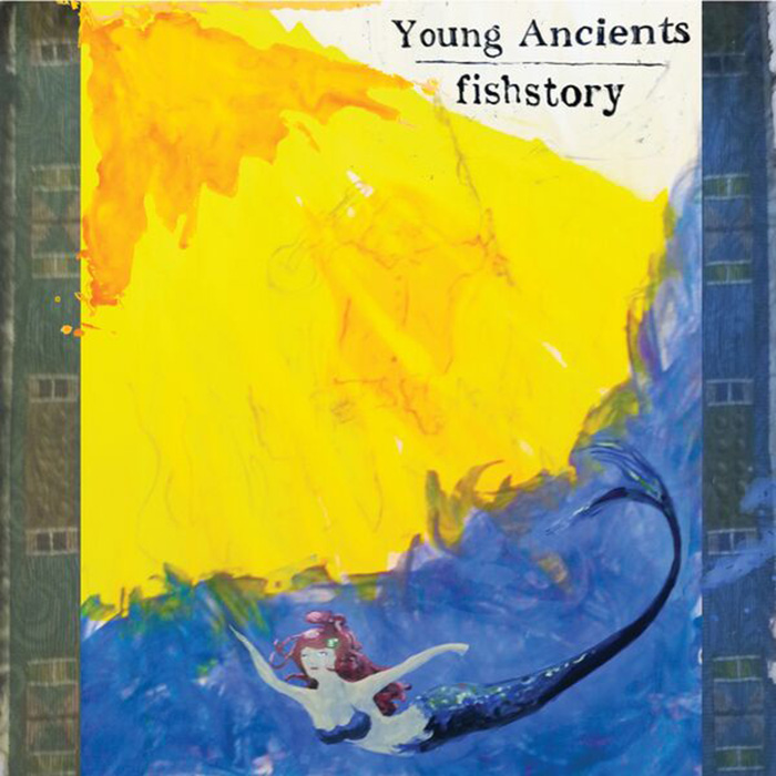10_CD_Young Ancients