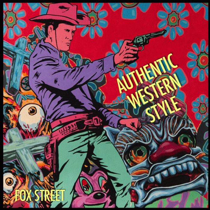 11_CD_Fox Street