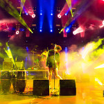 Motet_RedRocks_6.5.15-1