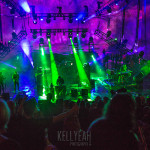 Motet_RedRocks_6.5.15-13