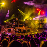 Motet_RedRocks_6.5.15-14